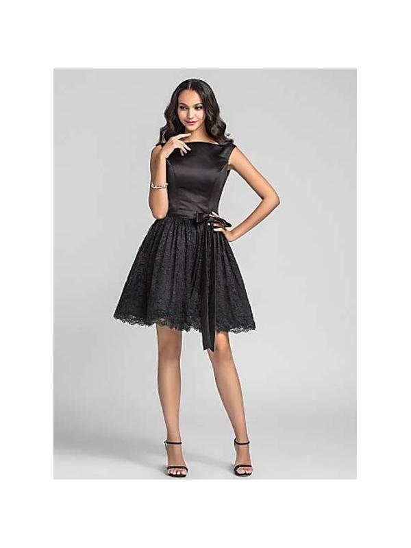 cheap party dresses
