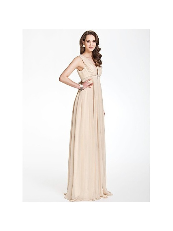 Discount Wedding Gowns Michigan - Wedding Dress Designers