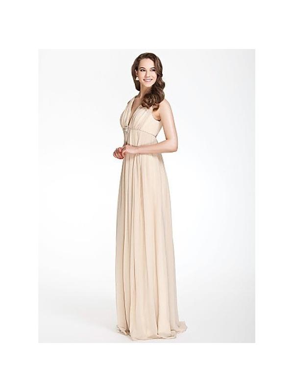 Michigan Bridesmaid Dresses 91