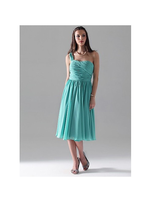 Discount wedding dresses plymouth michigan bridesmaid for Wedding dresses in michigan