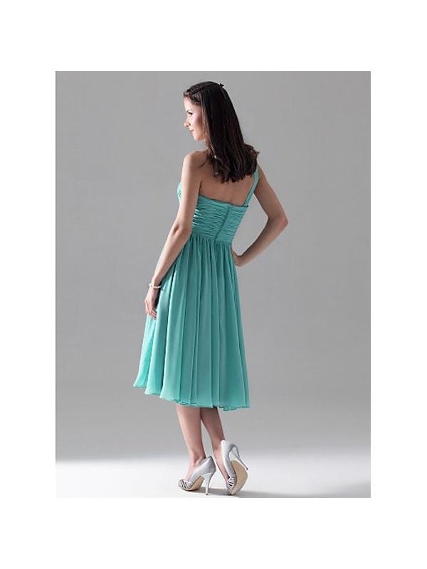 Bridesmaid dresses miami stores discount wedding dresses for Used wedding dresses miami