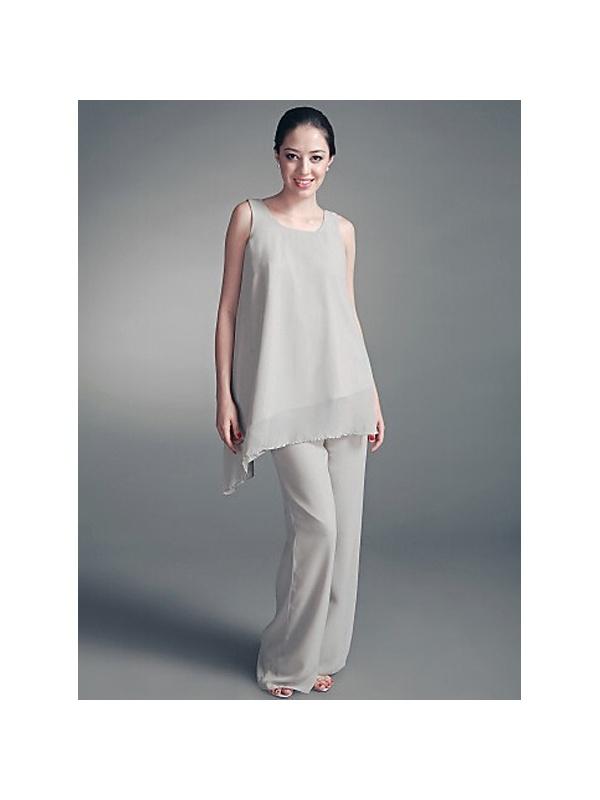 New cheap dress from asda - 2 1