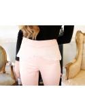 CutiePieMarzia Cielo Collection Combo - Pantaloni e Camicetta