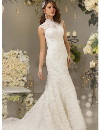 Outlet abiti da cerimonia maglie  Blog su abiti da sposa Italia