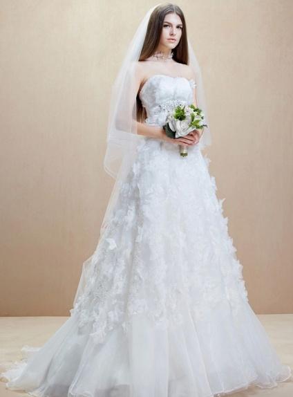 Matrimonio Impero Romano : Abito da sposa stile impero romano su abiti
