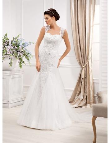abito di matrimonio