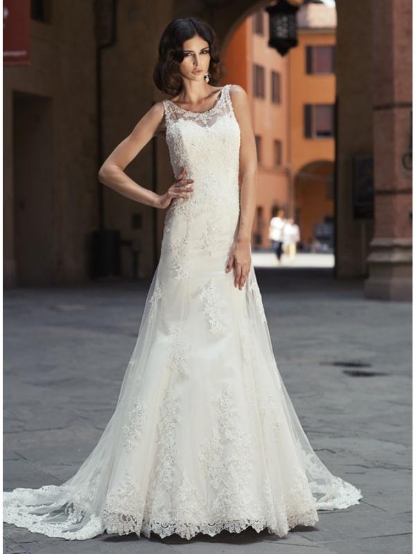 Abiti da sposa da 99 euro  Blog su abiti da sposa Italia