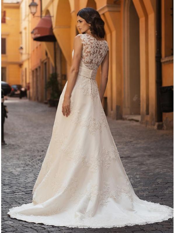 Matrimonio Economico Toscana : Abito da sposa economico toscana migliore collezione