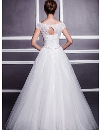 Ball Gown Wedding Dresses On SaleBridal Gowns For Wholesale