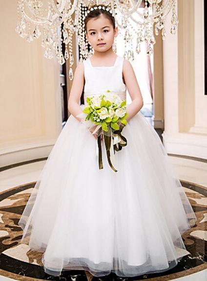 e264dc1e4826 flower-girl-a-line-ankle-length-tulle-satin-square-neck-wedding-party-dress .jpg