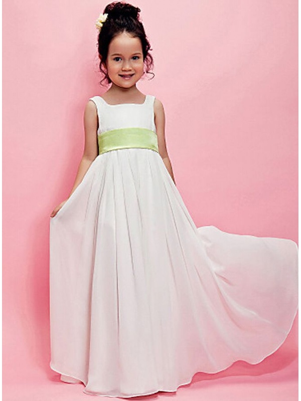 543c9fbe04e5 Vestiti da damigella bambina rosso – Abiti alla moda