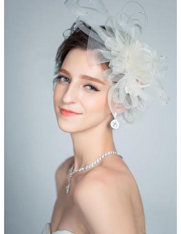 Veletta sposa compra on line