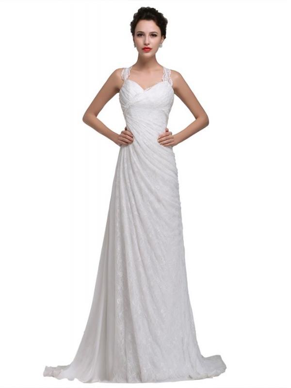 91364959b9cb Abiti Da Sposa Chiffon » Abiti da sposa torino abito sposo. Abito da ...
