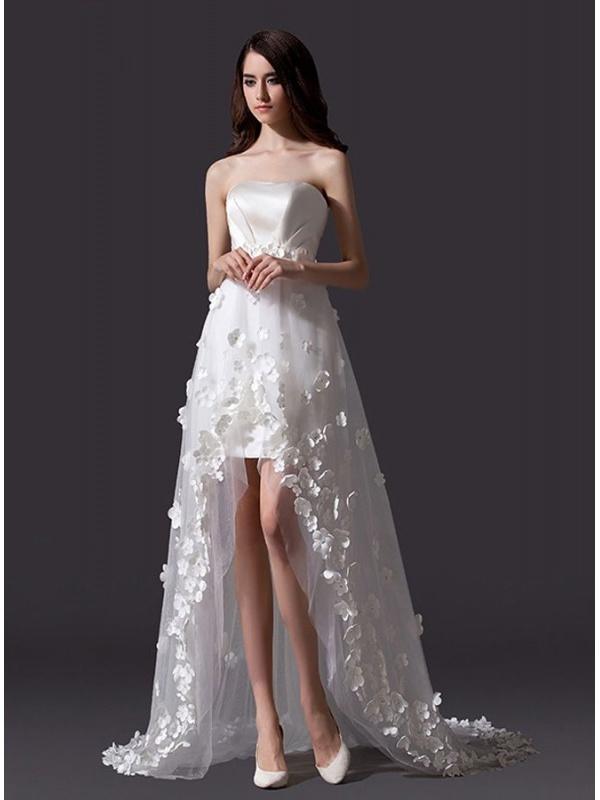 Cerco abiti da sposa economici