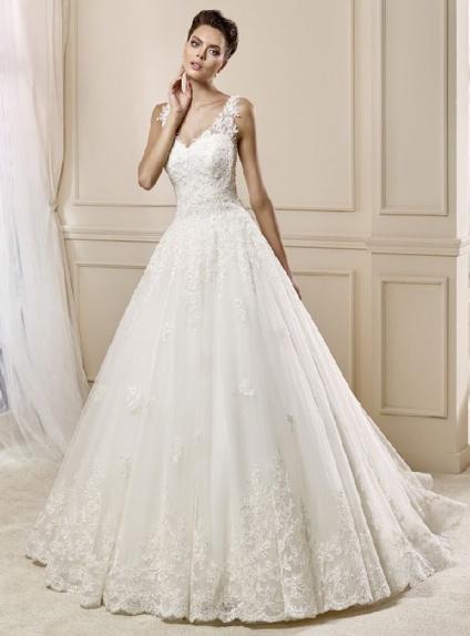 abito da sposa online miamastore