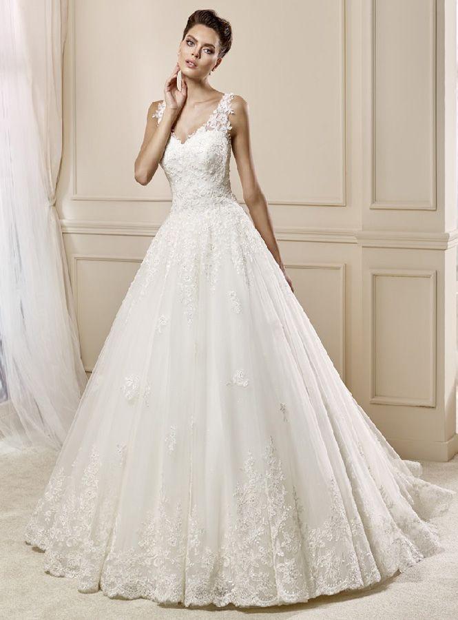 Vestiti da sposa economici con prezzi  Blog su abiti da sposa Italia