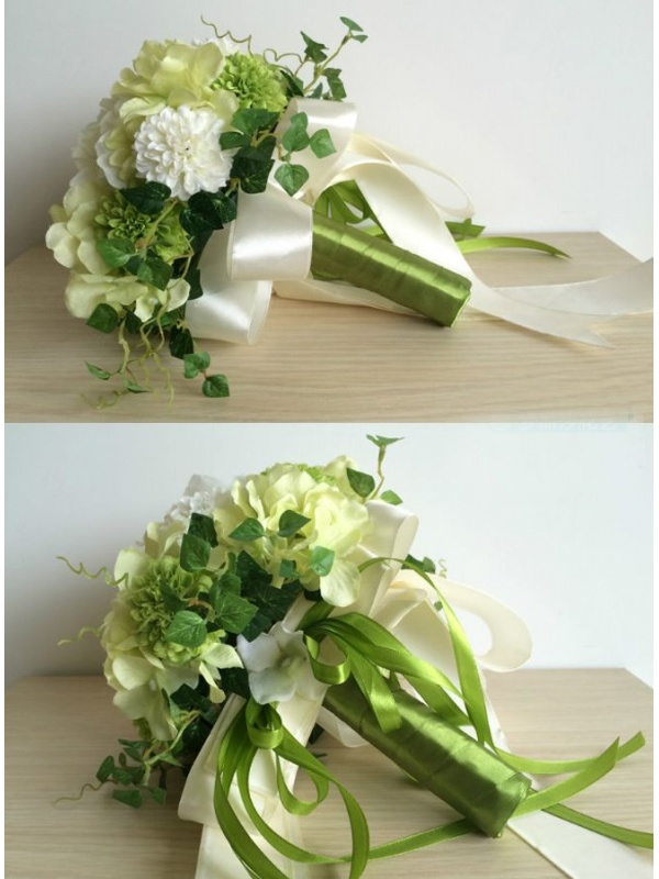 Bouquet Sposa Economici.Bouquets Sposa Online In Offerta Speciale