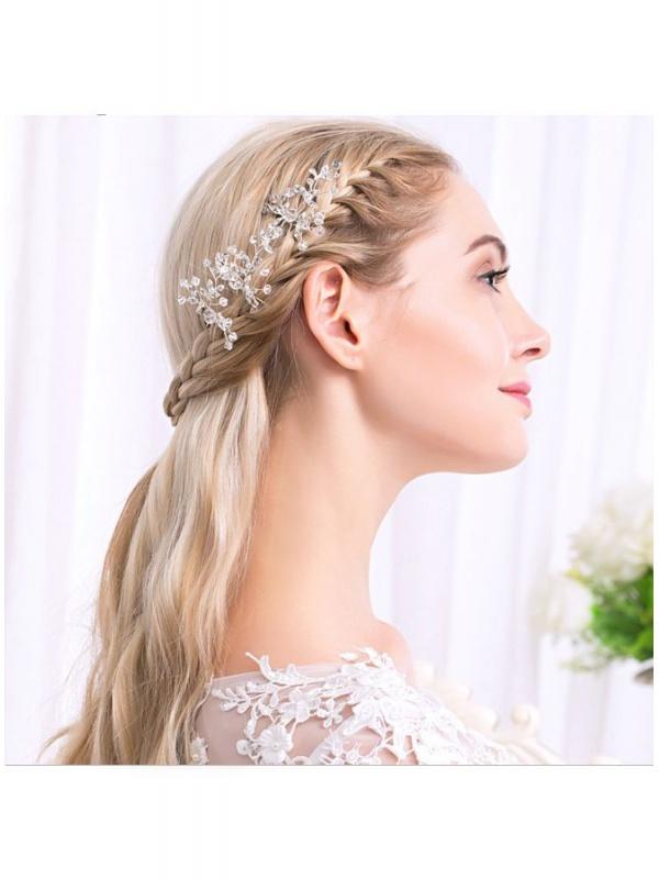 Accessori per acconciatura Sposa e cerimonia online ... 277fe070cf21