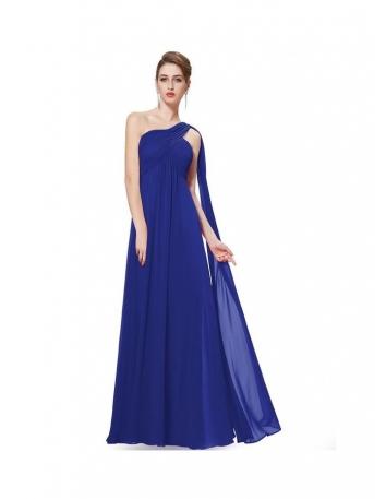 quality design c99e9 f27a7 Blu elettrico - tema matrimonio colore blu elettrico