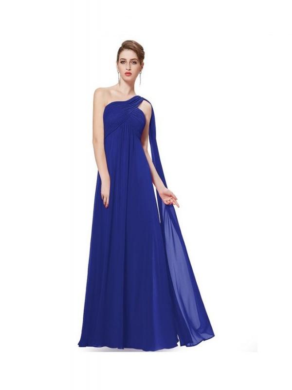 1bbdeb4c37a bridesmaid-a-line-floor-length-chiffon-one-shoulder-wedding-party-dress.jpg