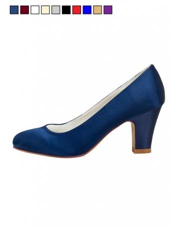 qualità stabile miglior prezzo per prevalente Cerchi scarpe da sposa economiche e comode?