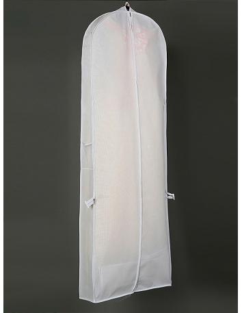 Copriabito custodia per abiti da sposa e cerimonia