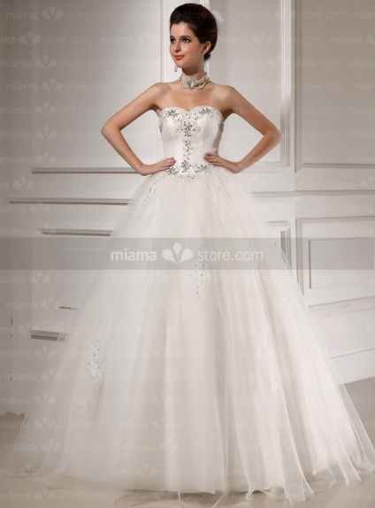 Bridal stores in coral springs fl cheap wedding dresses for Cheap wedding dresses in florida