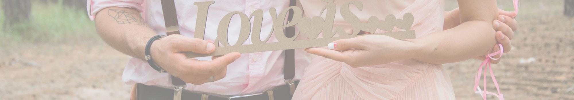 anteprima nozze