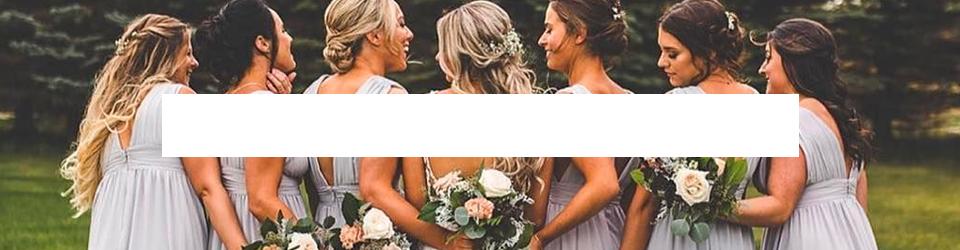 glossario moda matrimonio