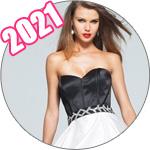 cerimonia collezione 2021