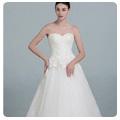 abiti da sposa a-line