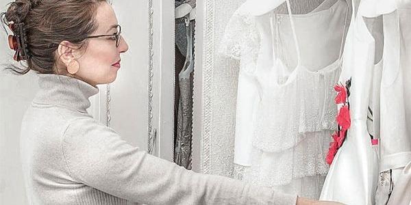 Come organizzare un matrimonio risparmiando